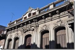 Montevideo (23) (1024x680)