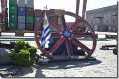 Montevideo (49) (1024x680)