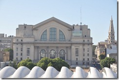 Montevideo (5) (1024x680)