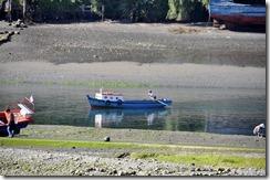 Puerto Montt  (12)