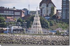 Puerto Montt  (44)