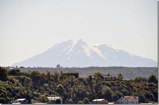 Puerto Montt  (45)