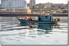 Puerto Montt  (47)