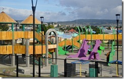 Punta Arenas  (17) (1024x647)