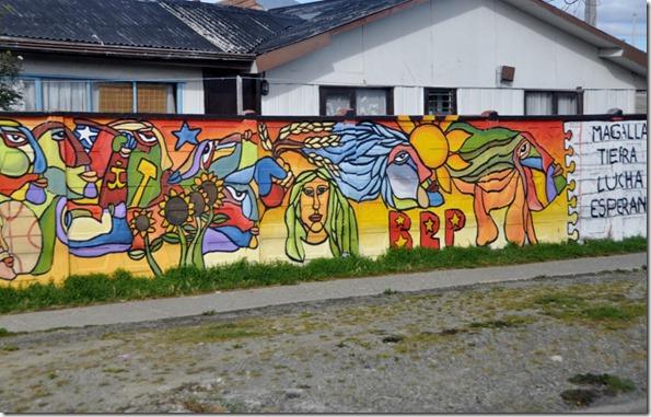 Punta Arenas  (32) (1024x654)