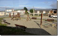 Punta Arenas  (8) (1024x636)