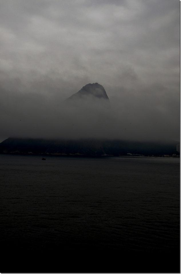 Rio Arrival  (2) (680x1024)