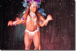 Rio Folk Show  (277) (1024x680)