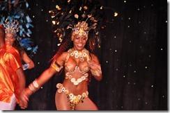 Rio Folk Show  (282) (1024x680)