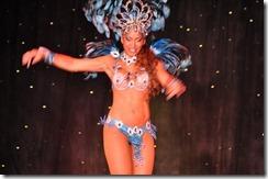 Rio Folk Show  (319) (1024x680)