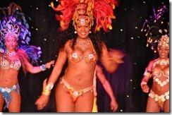 Rio Folk Show  (361) (1024x680)
