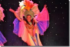 Rio Folk Show  (6) (1024x680)