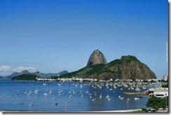 RIO_220 (1024x683)
