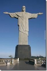 RIO_239 (683x1024)