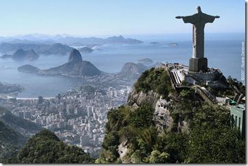 RIO_526 (1024x683)