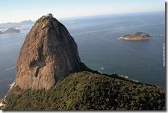 RIO_550 (1024x683)