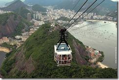 RIO_721 (1024x683)