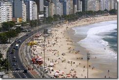 RIO_941 (1024x683)