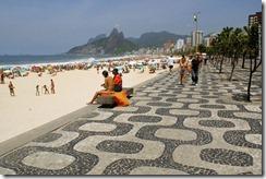 RIO_958 (1024x683)