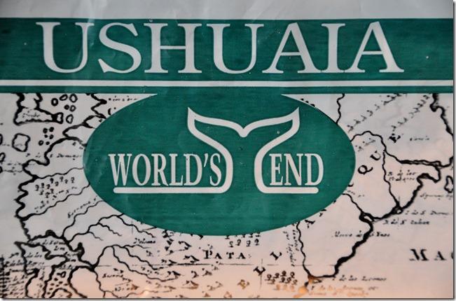 Ushuaia  (30)