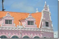 Oranjestad  (14) (1024x680)