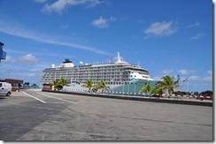 Oranjestad  (17) (1024x680)