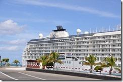 Oranjestad  (18) (1024x680)