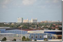 Oranjestad  (3) (1024x680)