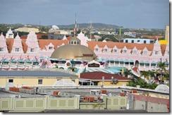 Oranjestad  (4) (1024x680)