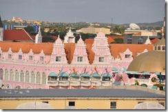 Oranjestad  (5) (1024x680)