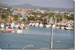 Oranjestad  (6) (1024x680)