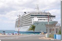 Oranjestad  (7) (1024x680)