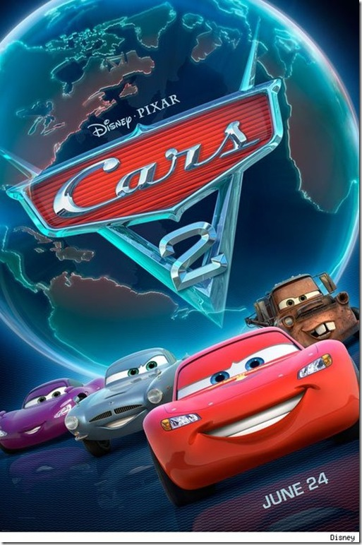 cars-2-poster-322
