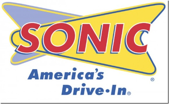 sonic_drive_in_1_cd_gallery