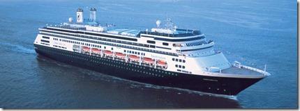 cruise-ships-amsterdam