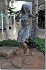 Honolulu  (170) (531x800)