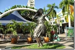 Honolulu  (3) (800x531)