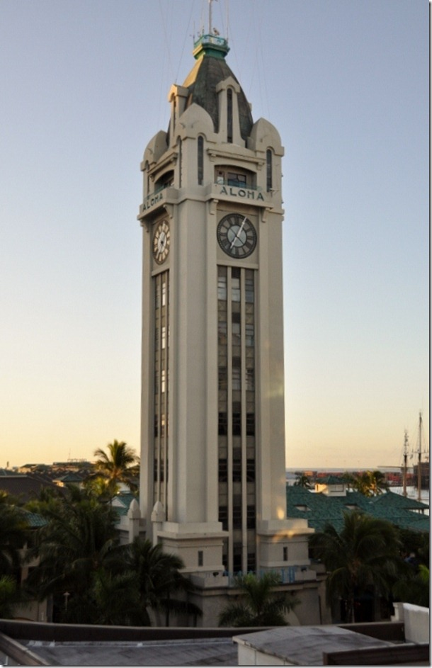 Honolulu  (4) (531x800)