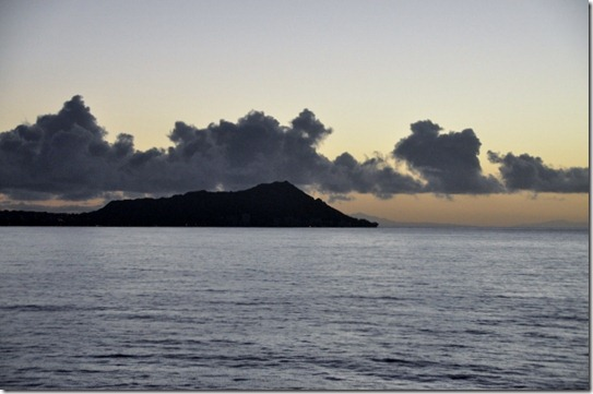 Honolulu  (5) (800x531)
