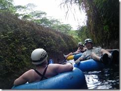 Kauai  (48) (800x600)