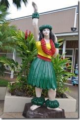 Maui  (47) (531x800)