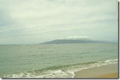 Maui  (51) (800x531)