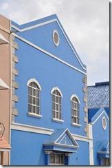 Barbados  (47) (680x1024)
