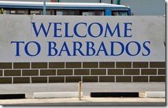 Barbados  (79) (1024x656)