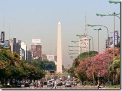 Buenos Arise0022 (640x477)