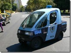 Buenos Arise0089 (640x480)