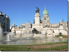 Buenos Arise0099 (640x480)