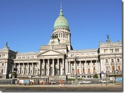 Buenos Arise0101 (640x480)