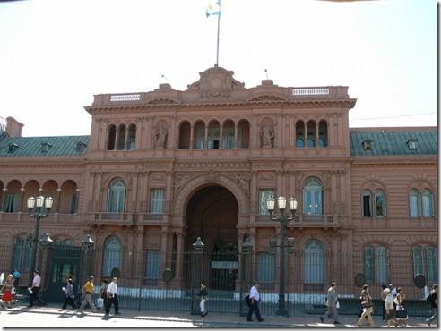 Buenos Arise0107 (640x480)