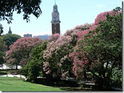 Buenos Arise0194 (640x480)